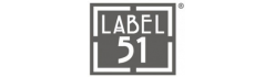 LABEL51 Gesamte Kollektion