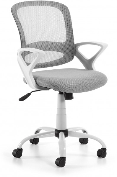 Kave Home Office Chairs