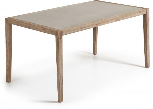 Kave Home Dinner Tables