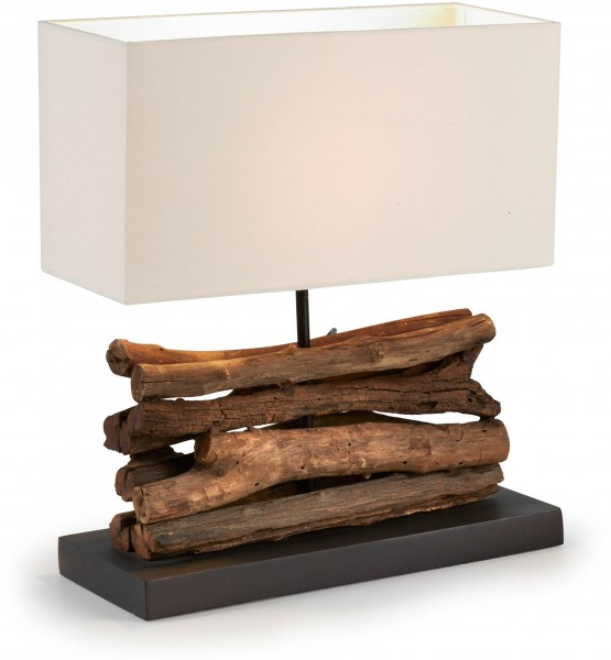 Kave Home Table Lamps
