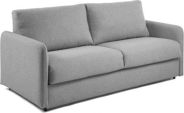 Kave Home Schlafsofas