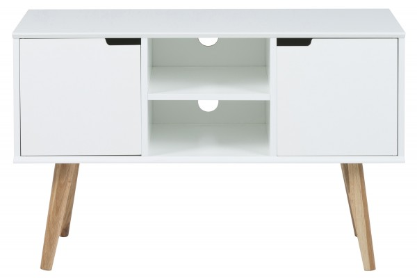 Cabin Living Console tables