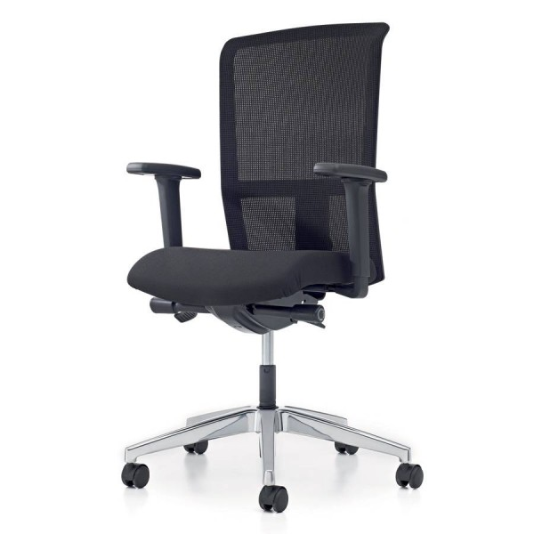 Cabin Living Office chairs