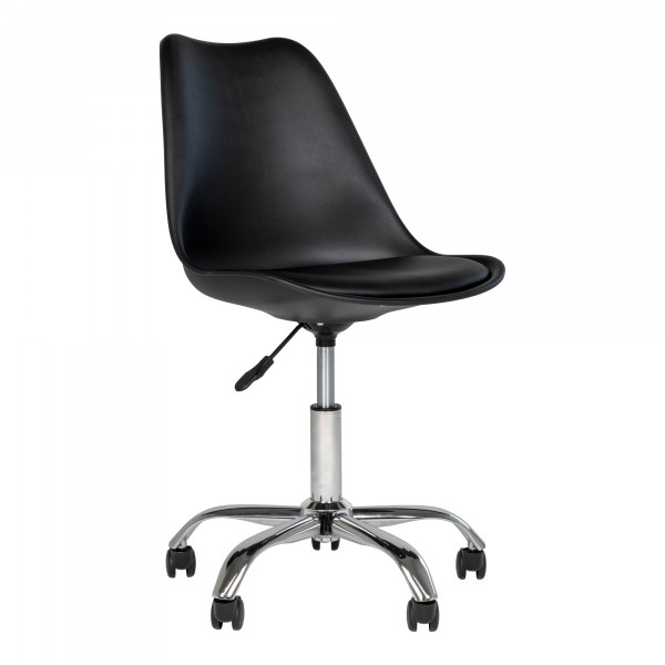 House Nordic Office chairs