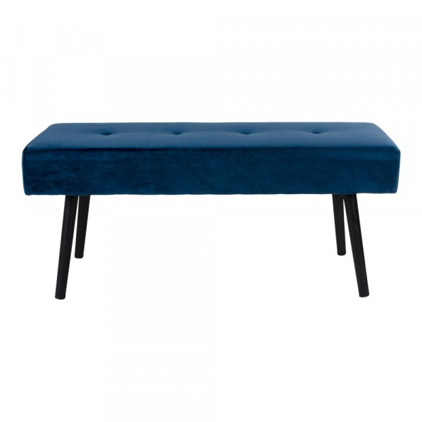 House Nordic Dining benches