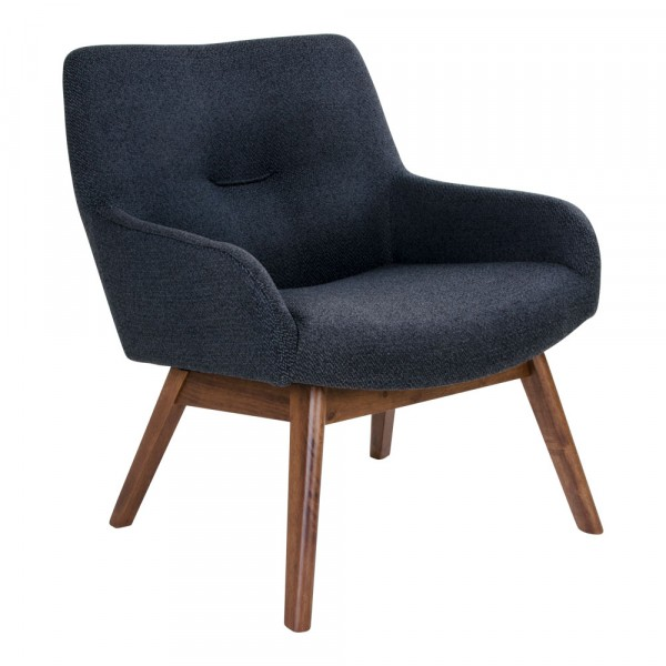 House Nordic Armchairs