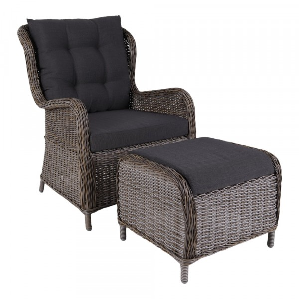 House Nordic Garden lounge chairs