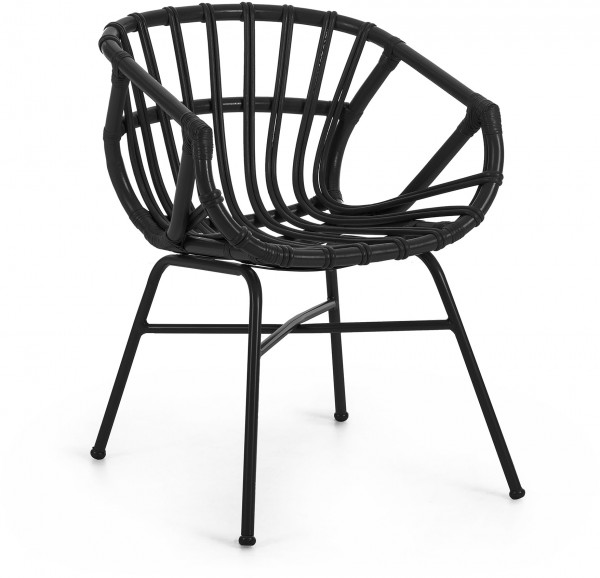 Kave Home Lawn Chairs