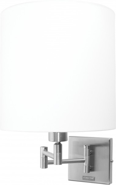 it's about RoMi Wall lamps