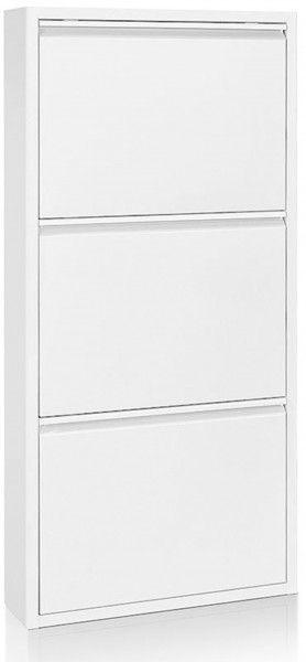 Kave Home Shoe Cabinets
