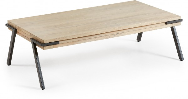 Kave Home Coffee Tables