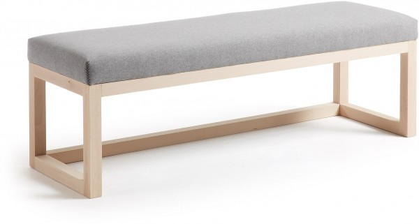 Kave Home Dining Benches