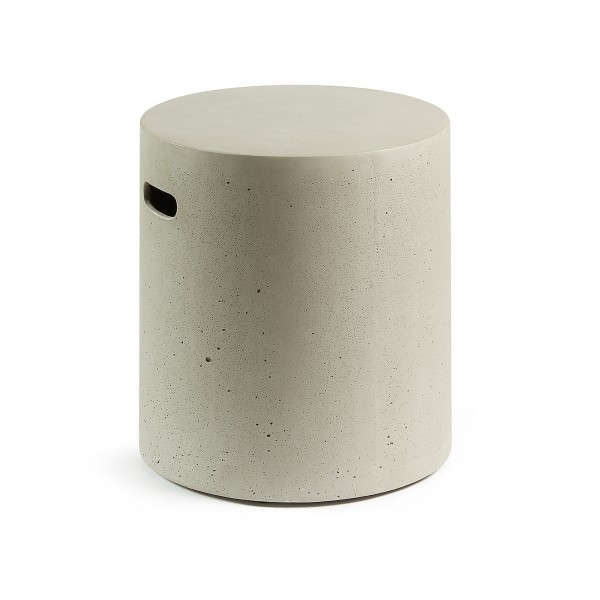 Kave Home Stools