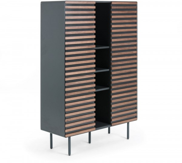 Kave Home Box Cabinets