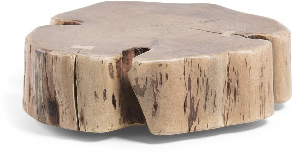 Kave Home Side Tables