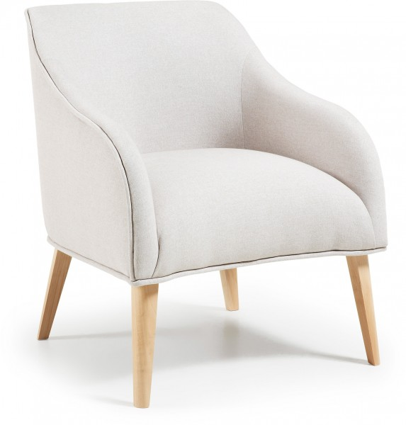 Kave Home Armchairs