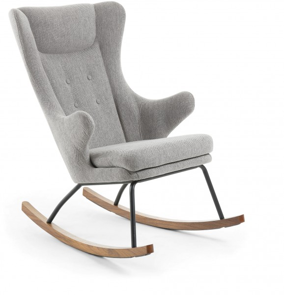 Kave Home Rocking Chairs