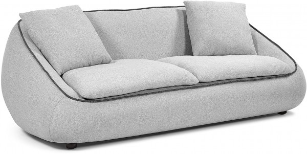 Kave Home Couches