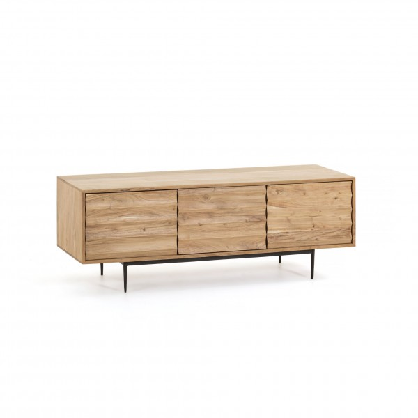 Kave Home TV Cabinets