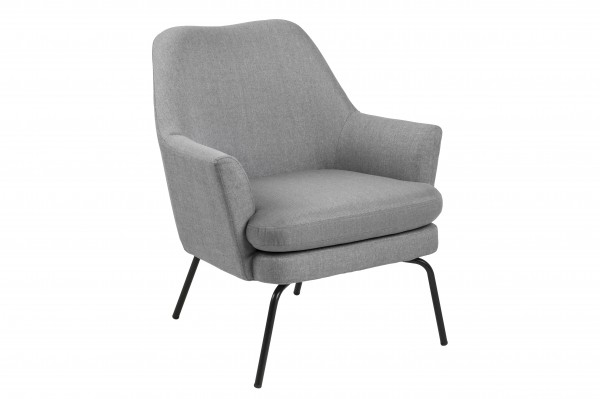 Cabin Living Armchairs