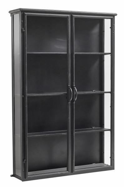 Nordal Cabinets