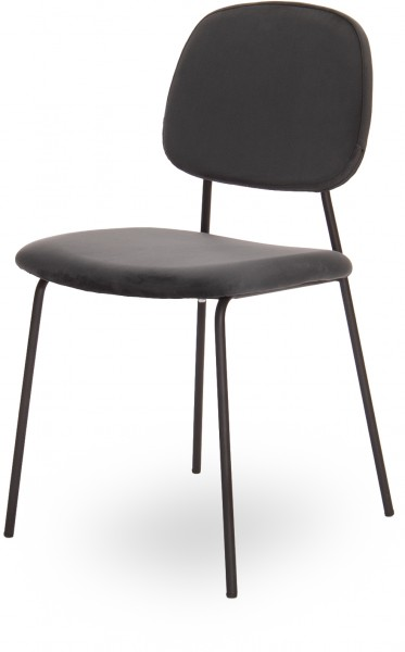 Dyyk Dining Room Chairs