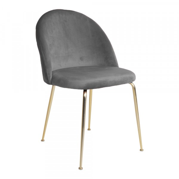 House Nordic Dining room chairs