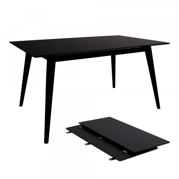 House Nordic Dining tables