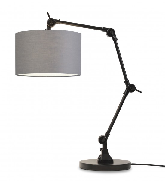 it's about RoMi Table lamps