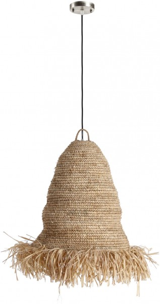 Kave Home Hanging Lamps