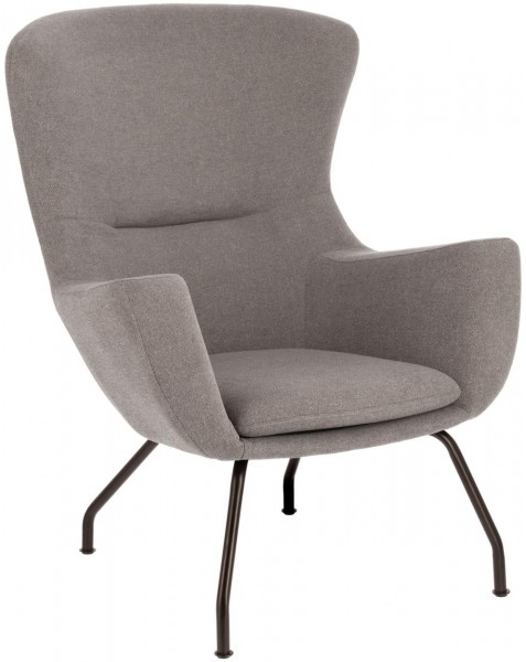 Kave Home Sessel