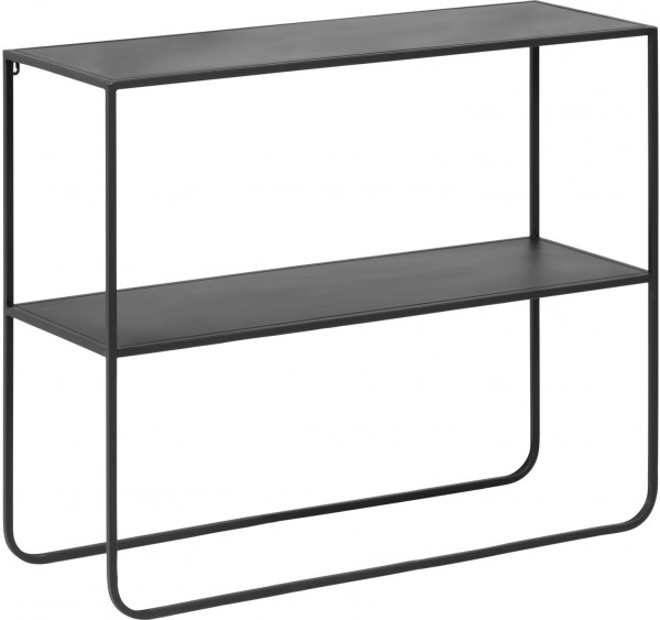 Kave Home Console tables
