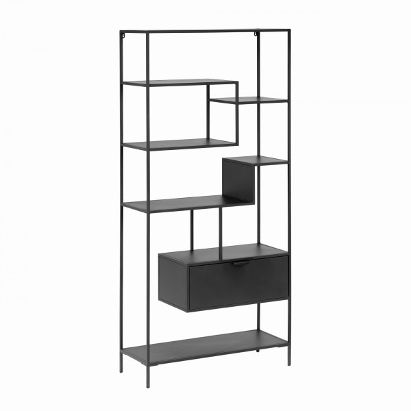 Kave Home Bookcases