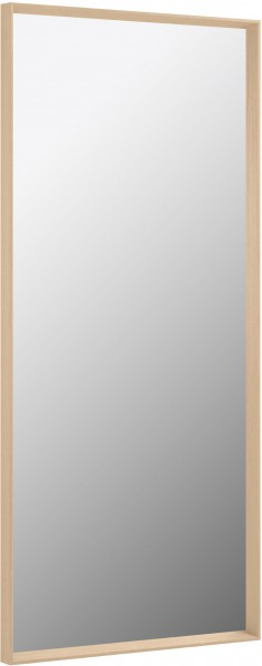 Kave Home Mirrors