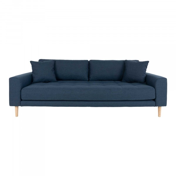 House Nordic Couches