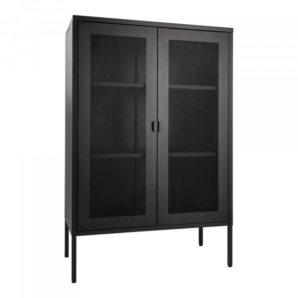 House Nordic Wall cabinets