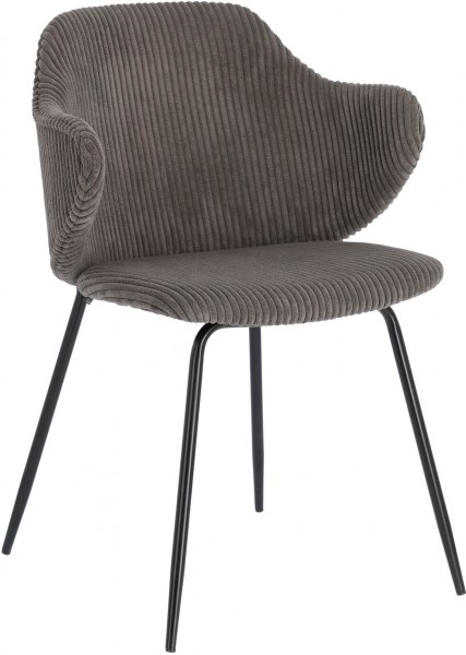 Kave Home Dining Room Chairs