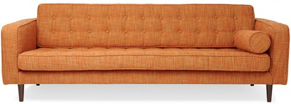 Dyyk Couches