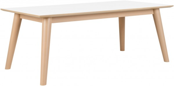 House Nordic Coffee tables