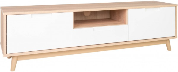 House Nordic Dressers