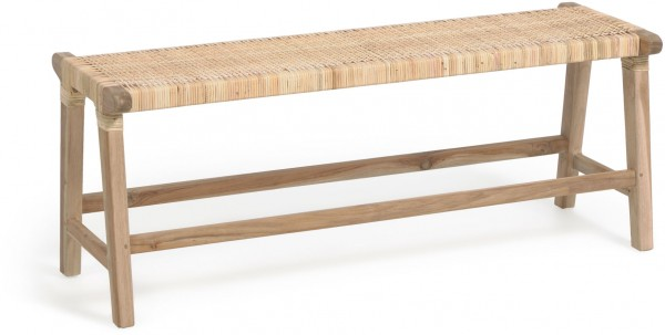 Kave Home Hall Benches